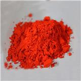 Hanuman Sindoor Powder