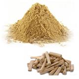 Sandal / Chandan Powder