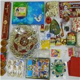 Janmashtami Puja