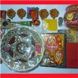 Karwachauth Puja