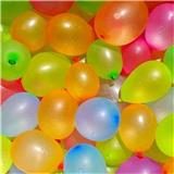 Big Size Colours Water Balloons for Holi