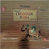 CHANDAN FLORA