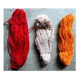 Combo Thread / Combo Dhaga