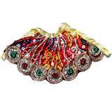 Gopal Dress