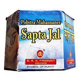 Sapta Jal