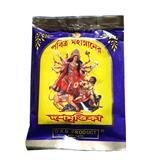 Pabitra Mahasaner Dashametika
