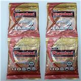 Pitambari Shining Powder (4 packets)
