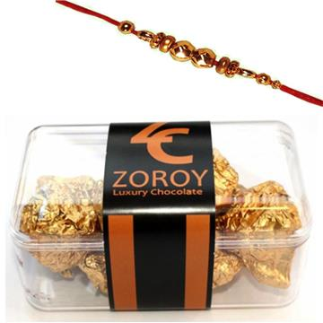 Zoroy Almond Rocks