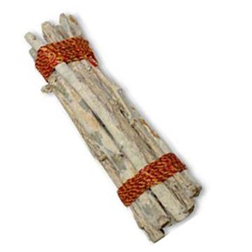 Bael Wood Sticks