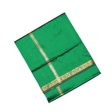 Dhoti (Green)