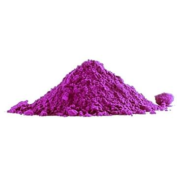 Color Powder For Holi