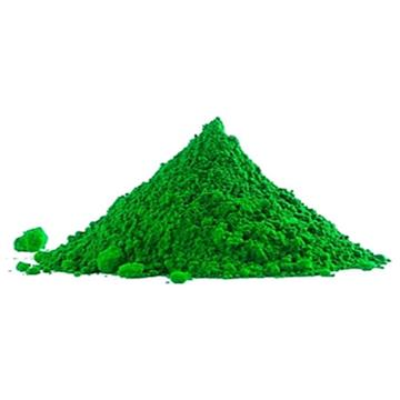 Color Powder For Holi