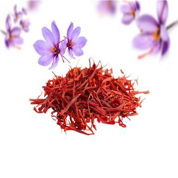 Kesar - Saffron