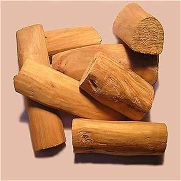 Original Sandalwood Stick