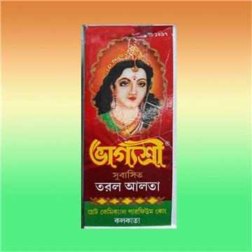Bhagyasree Taral Alta