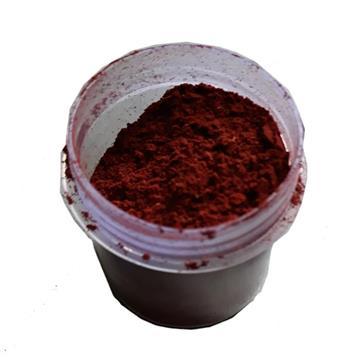 Red Chandan