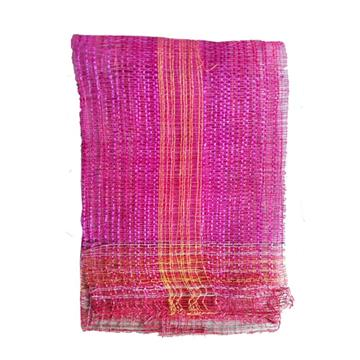 Puja Jelly Cloth (medium)
