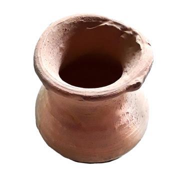 Etu Ghat Small