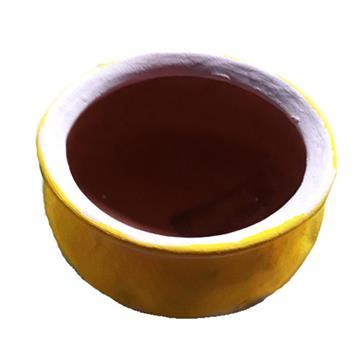 Kundu Haari Small