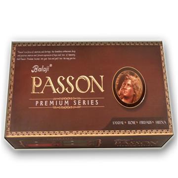 Passon(Premium Series)