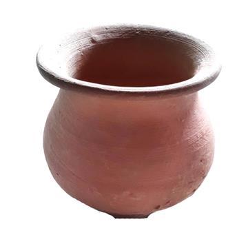 Boron Ghat Small