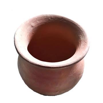 Boron Ghat Medium