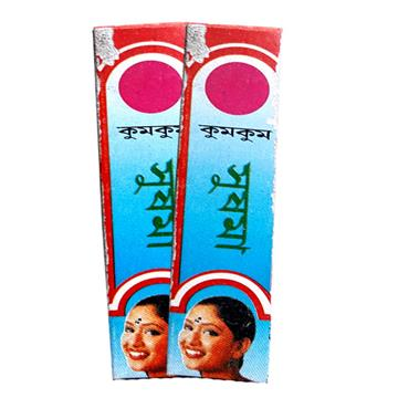 Susma Kumkum (2 packet)