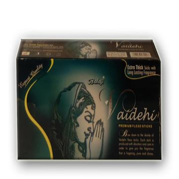Vaidehi(Premium Flexo Sticks)